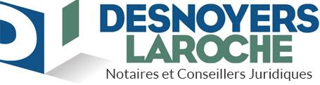 DesnoyerLaroche